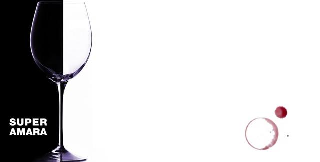 vinos tintos crianzas: