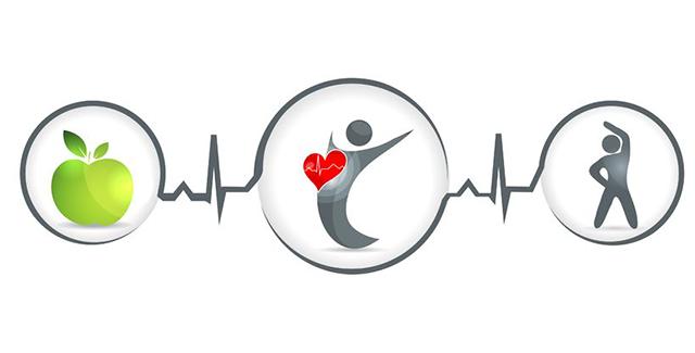 Consejos para evitar la Hipertensión